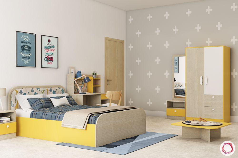 kids-room-storage-ideas-kids-wardrobes