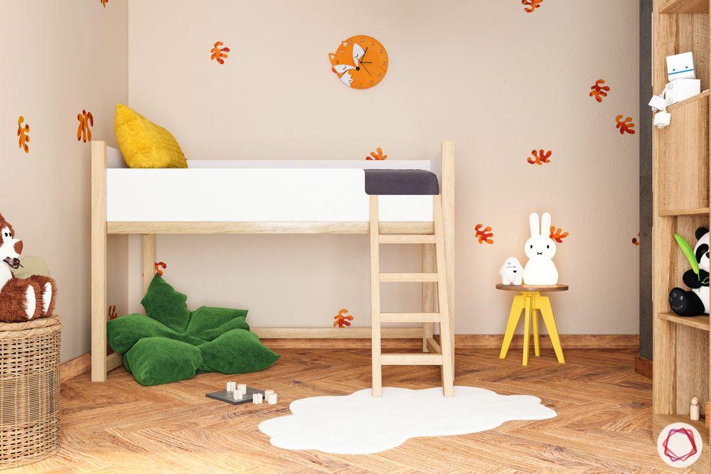 kids-room-storage-ideas-toy-baskets