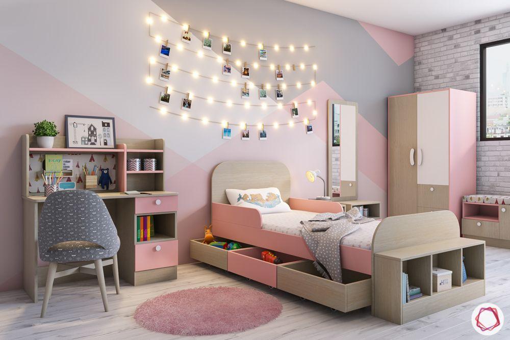 kids-room-storage-ideas-under-bed-storage