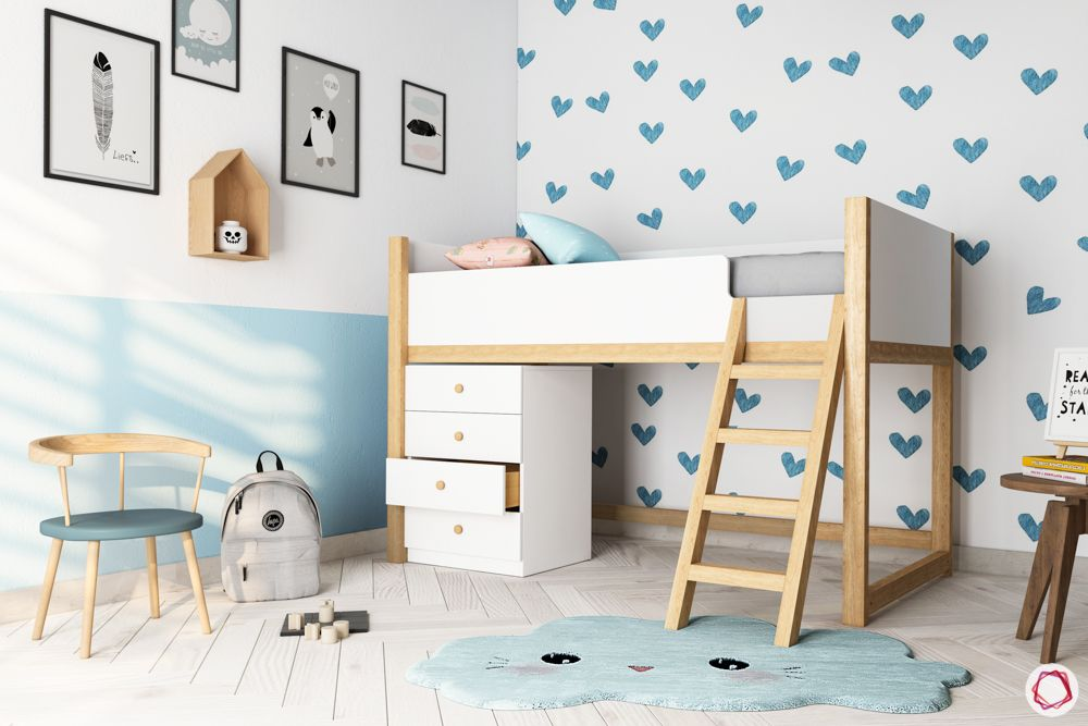 kids-room-storage-ideas-chest-of-drawers