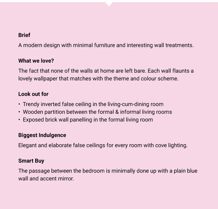 interior-in-gurgaon-infobox-client-brief