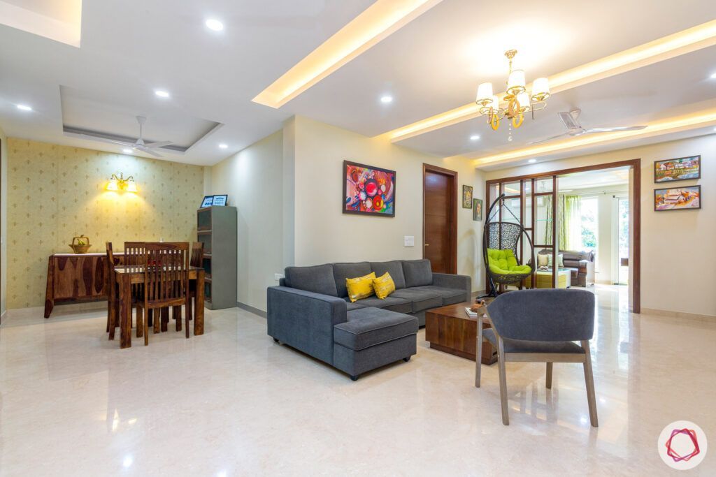 interior-in-gurgaon-opening-image-open-layout