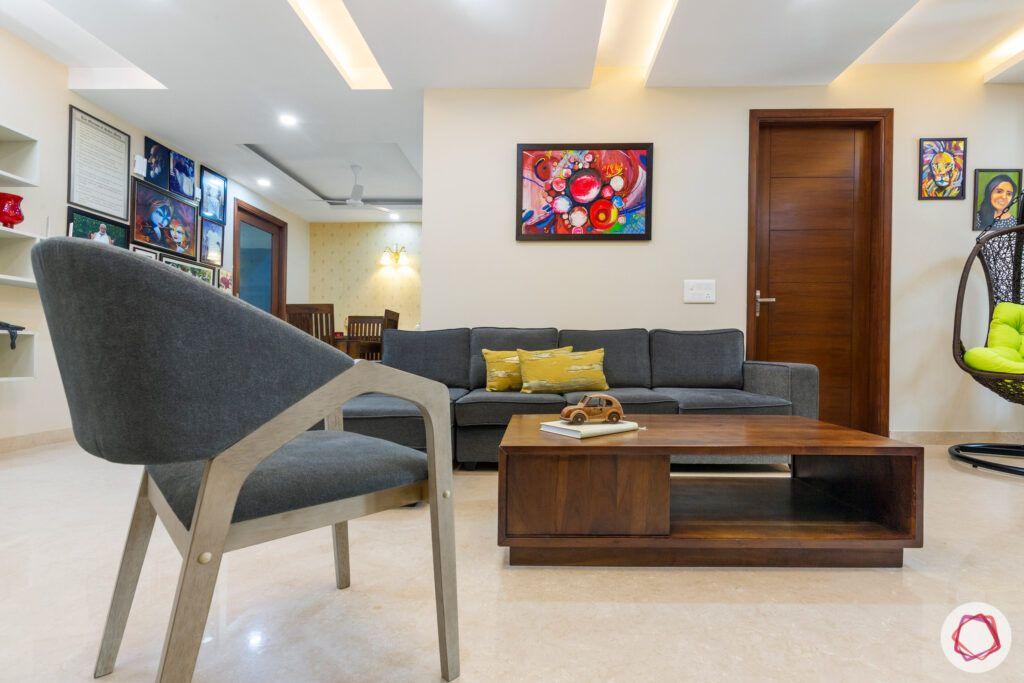 interior-in-gurgaon-living-room-false-ceiling