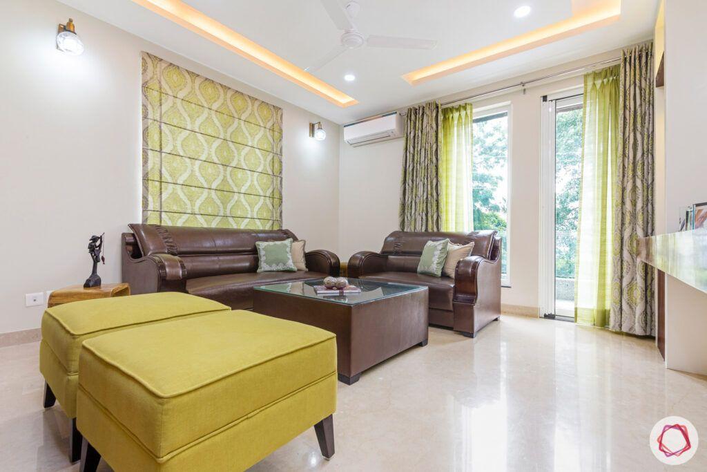 interior-in-gurgaon-formal-seating-room