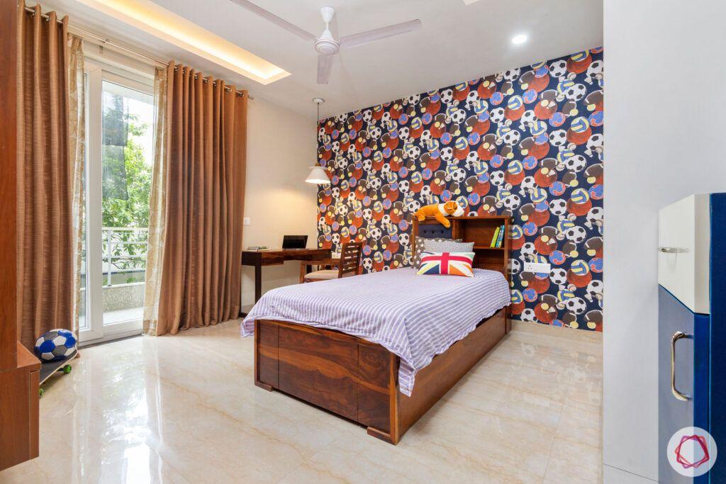 interior-in-gurgaon-kids-room