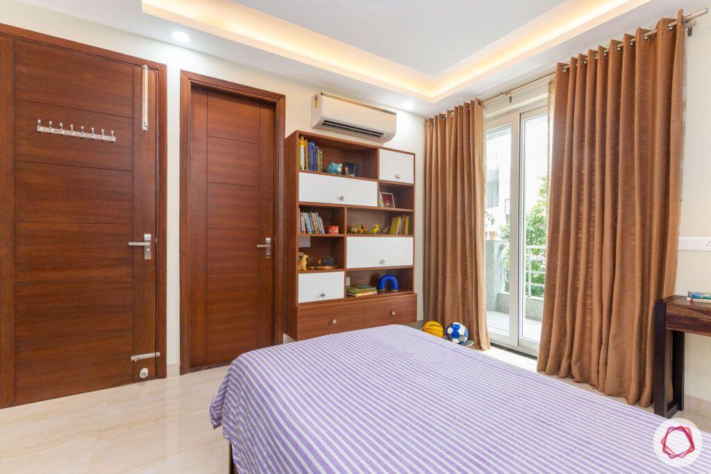 interior-in-gurgaon-kids-room-bookshelf