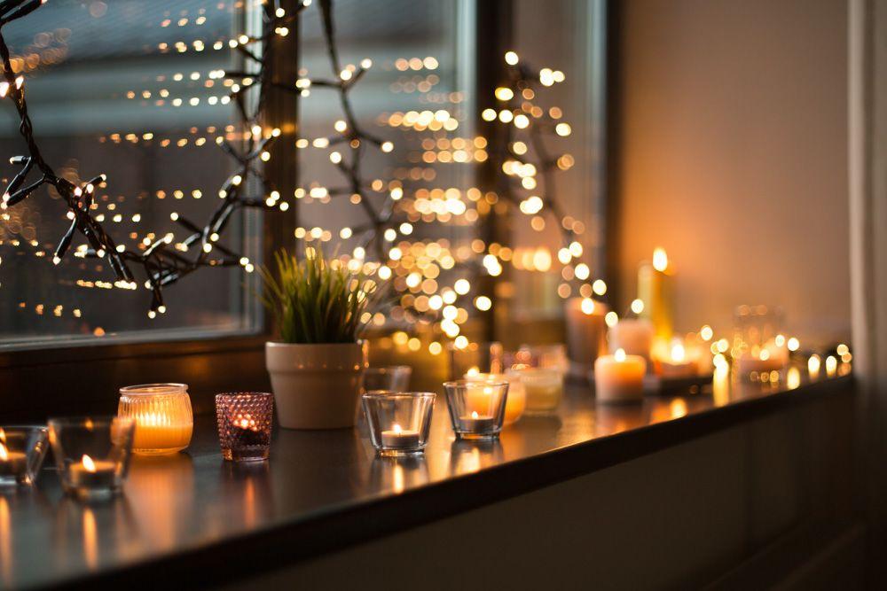 christmas-light-decorations-string-lights