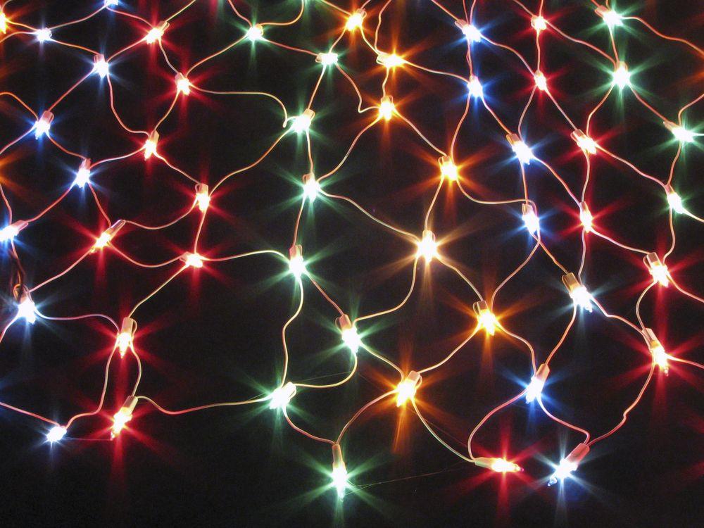 christmas-light-decorations-net-lights