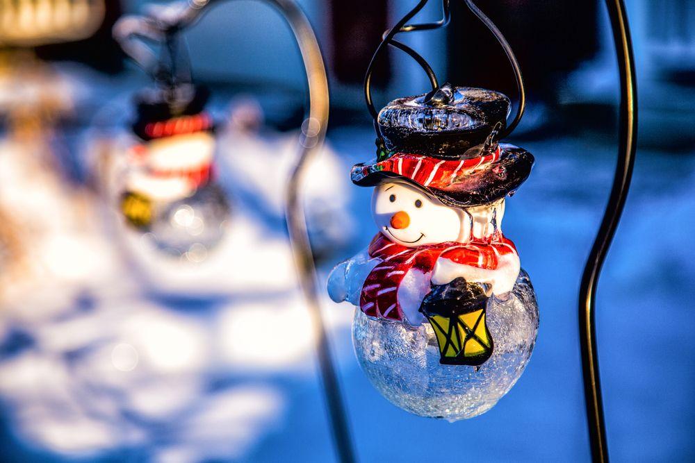 christmas-light-decorations-solar-lights