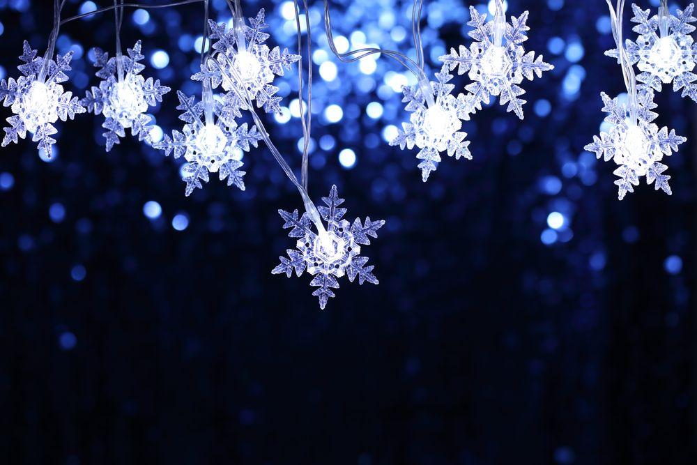 christmas-light-decorations-novelty-lights