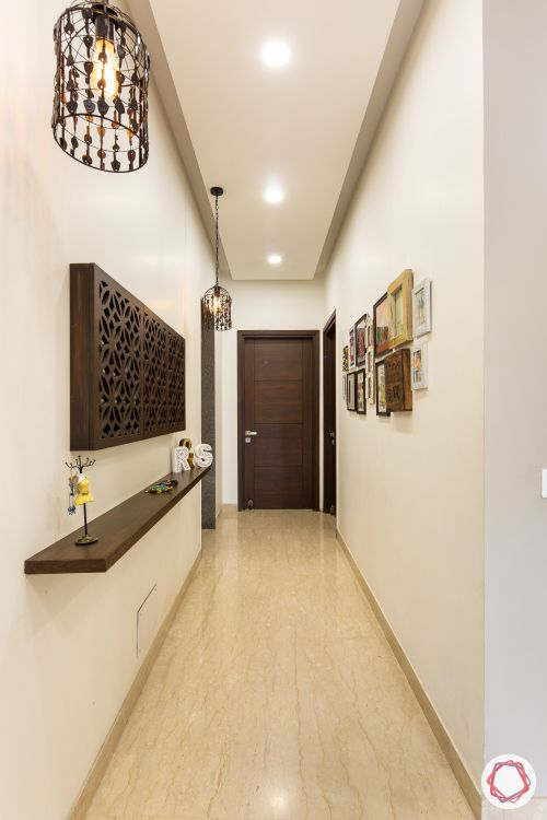 main door vastu-gallery wall ideas-wooden trims for wall