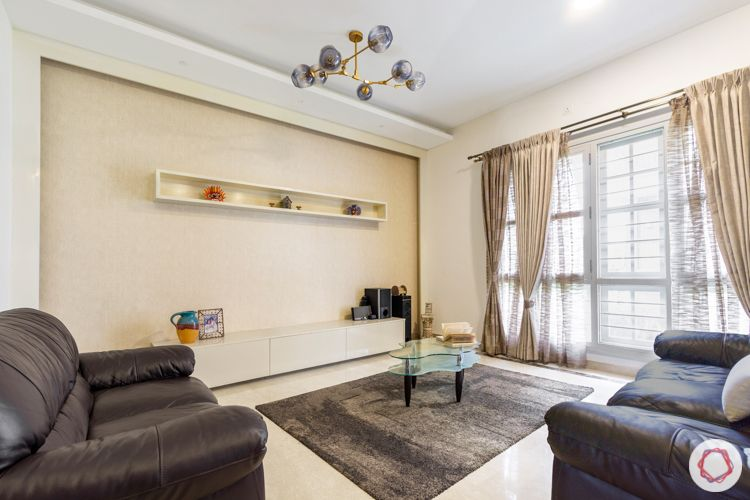 prestige lakeside habitat-leather couch designs-rug designs