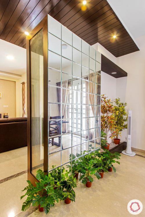 prestige lakeside habitat-mirror panel designs