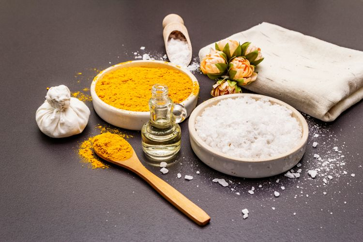 home-remedies-for-flies-inside-salt-turmeric