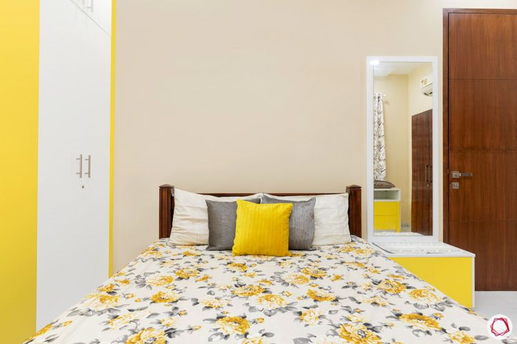 interior design in hyderabad-kids bedroom-dresser