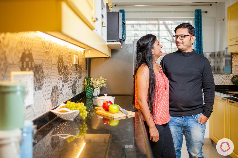 livspace-pune-couple-sneha-gadawe-kitchen
