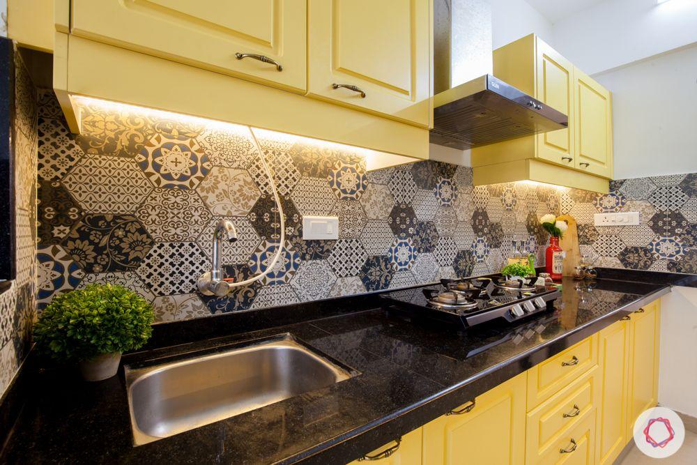 livspace-pune-modular-kitchen-steel-sink