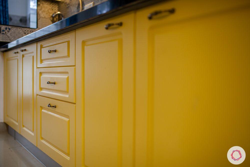 livspace-pune-yellow-kitchen-base-cabinets-profile-shutters