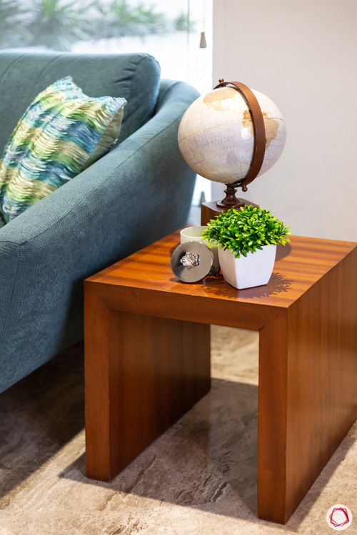 home-decor-trends-2020-wooden-texture-side-table