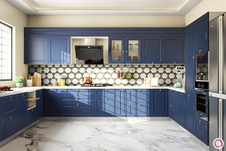 home-decor-trends-2020-matte-finish-cabinets