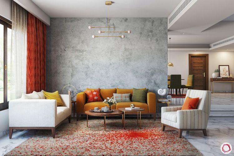 texture-paint-wall-texture