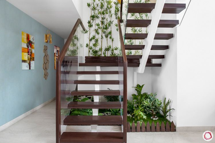 home-decor-trends-2020-indoor-garden