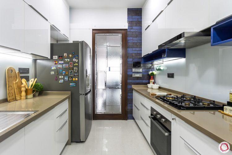white-modular-kitchen-full-white-kitchen