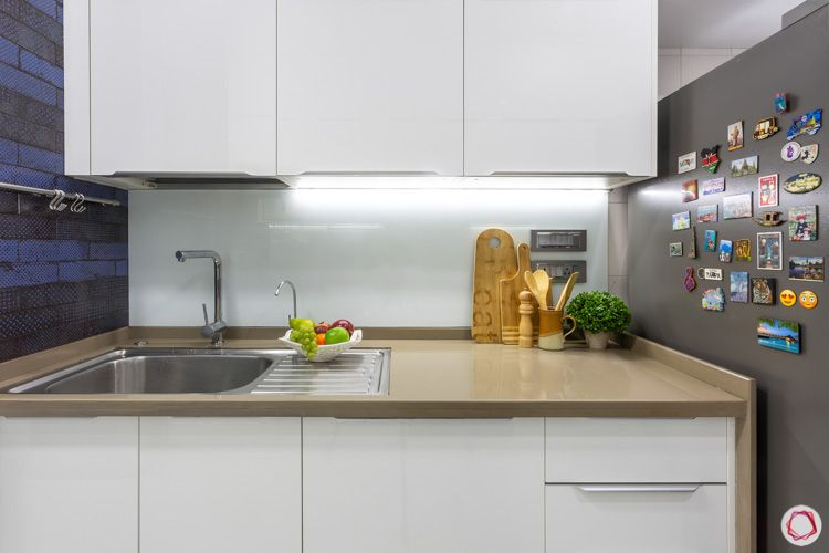 white-modular-kitchen-kitchen-wet-area-white-cabinets