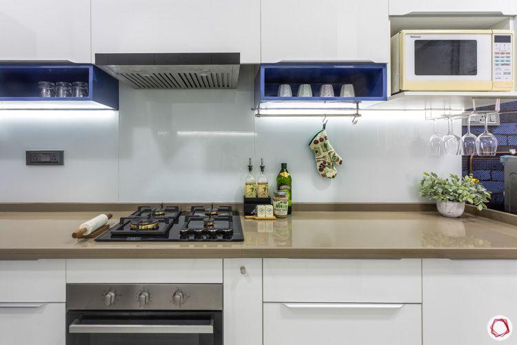 white-modular-kitchen-white-kitchen-counter