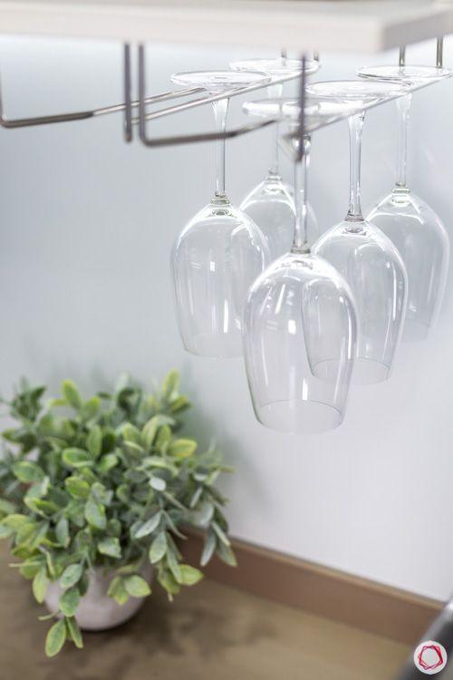 white-modular-kitchen-wine-glass-racks-holders