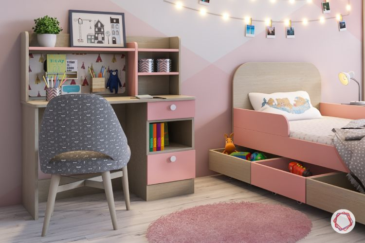 study table for kids-study table designs-storage for study tables