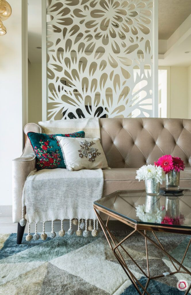 about livspace-living-room-sofa-jaali-divider-soft-furnishings