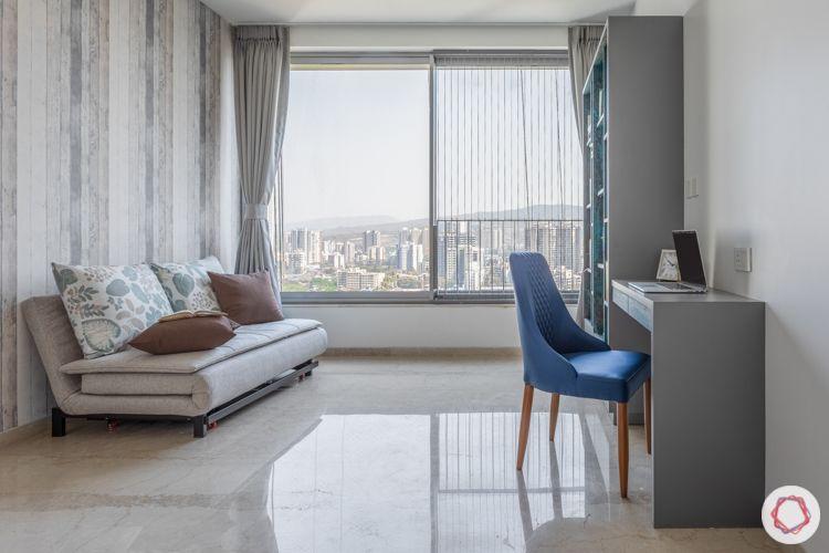 Flooring trends 2020-light colours-study
