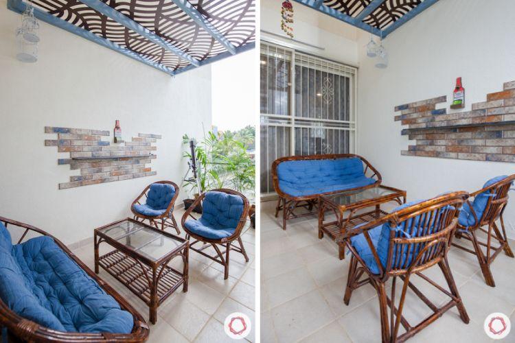marvel bisra-cane furniture designs-false ceiling designs