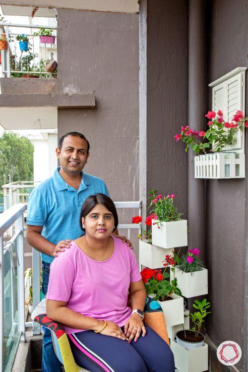 bangalore-home-design-alok-ranjan