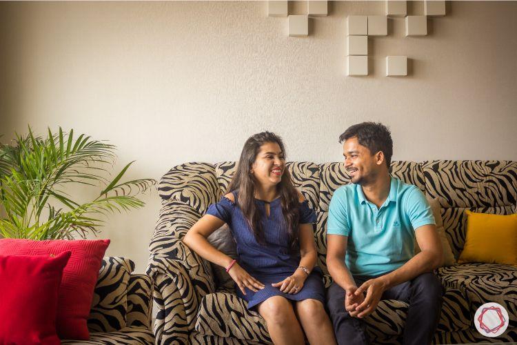 bangalore-home-design-soumya-jain