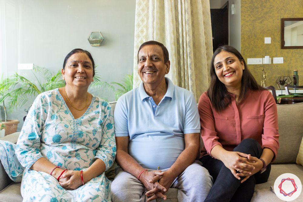 bangalore-home-design-manisha-family-photo