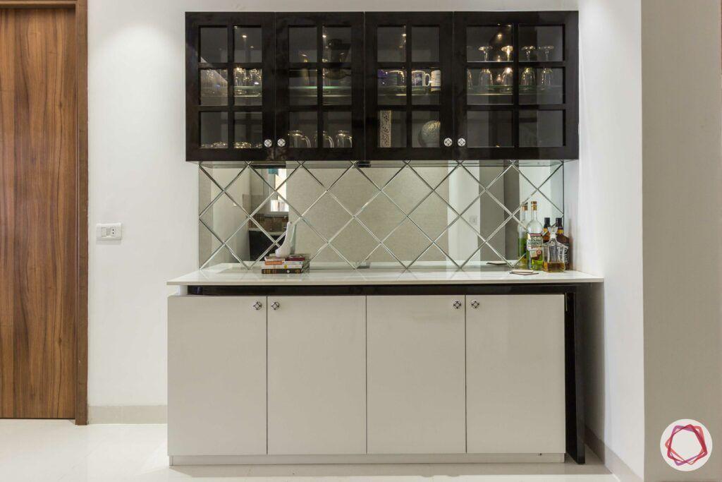 bangalore-home-design-bar-unit