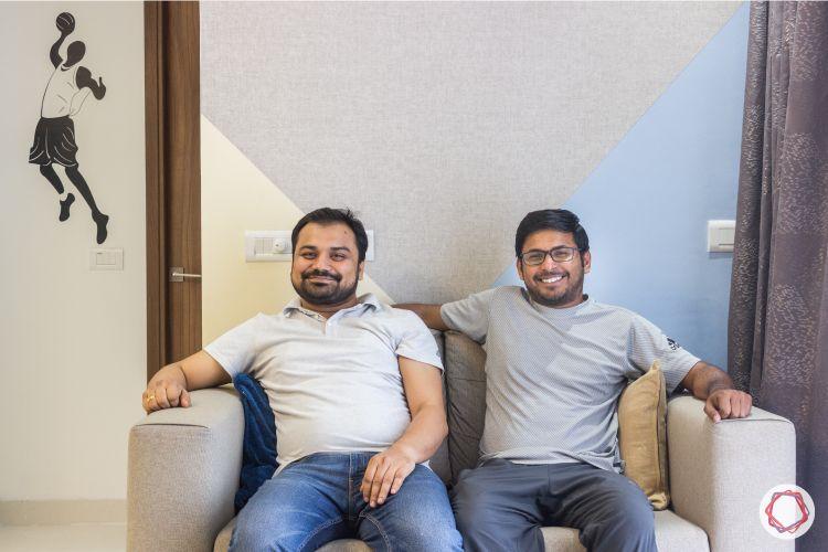 bangalore-home-design-ravi-client-image