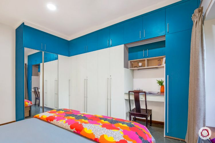 bangalore-home-design-bedroom-wardrobes