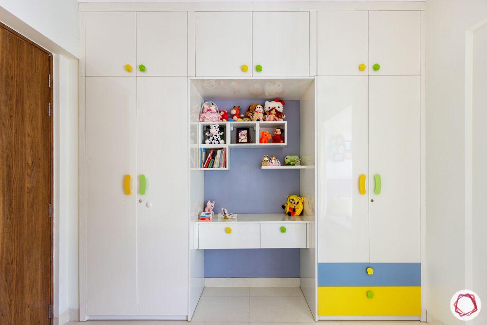 bangalore-home-design-kids-wardrobe-lofts