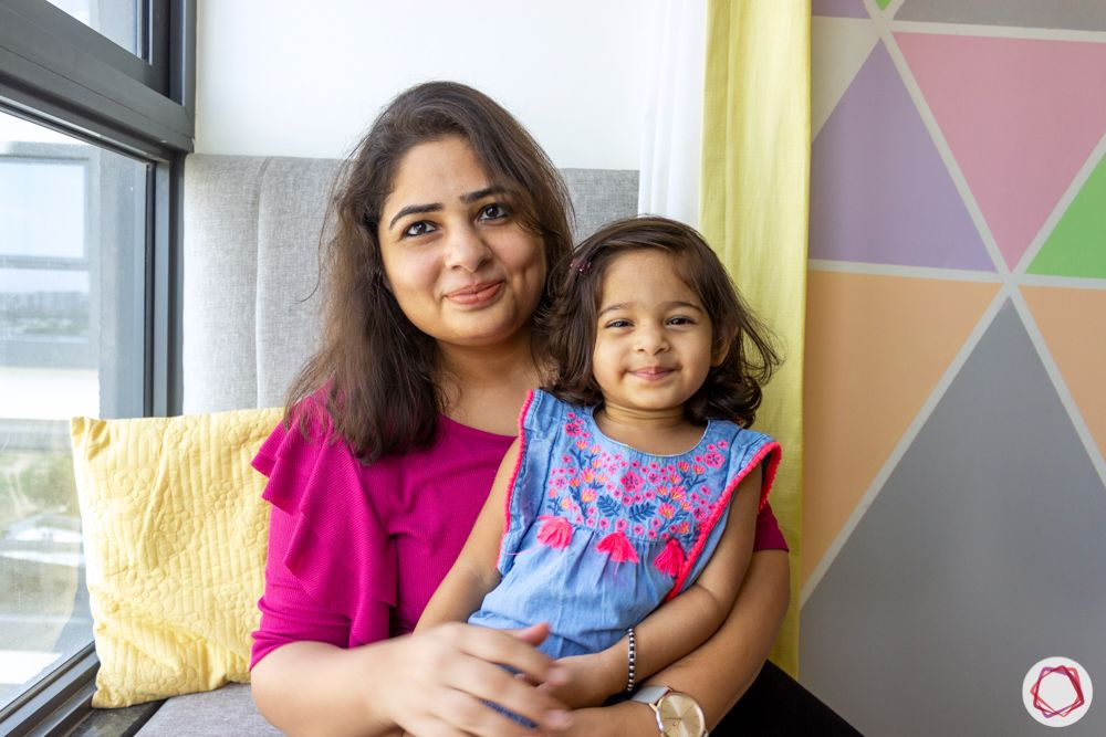 bangalore-home-design-neena-kid