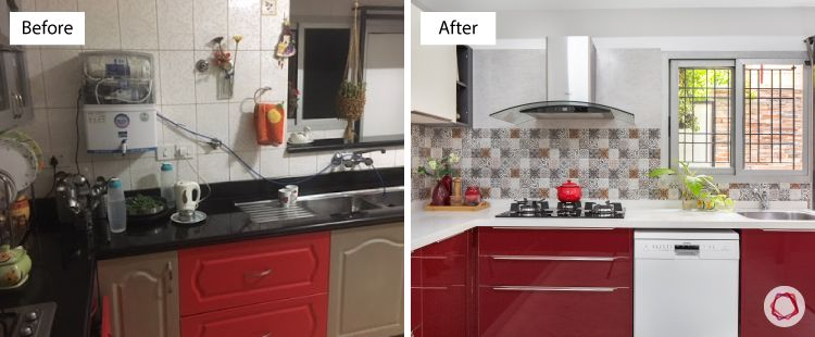 bangalore-home-design-kitchen-before-after-hob-unit