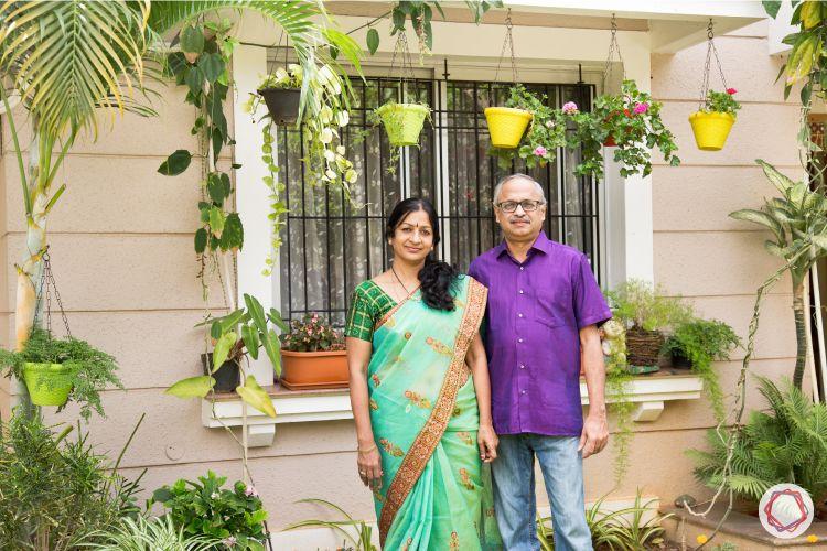 bangalore-home-design-rama-client-image