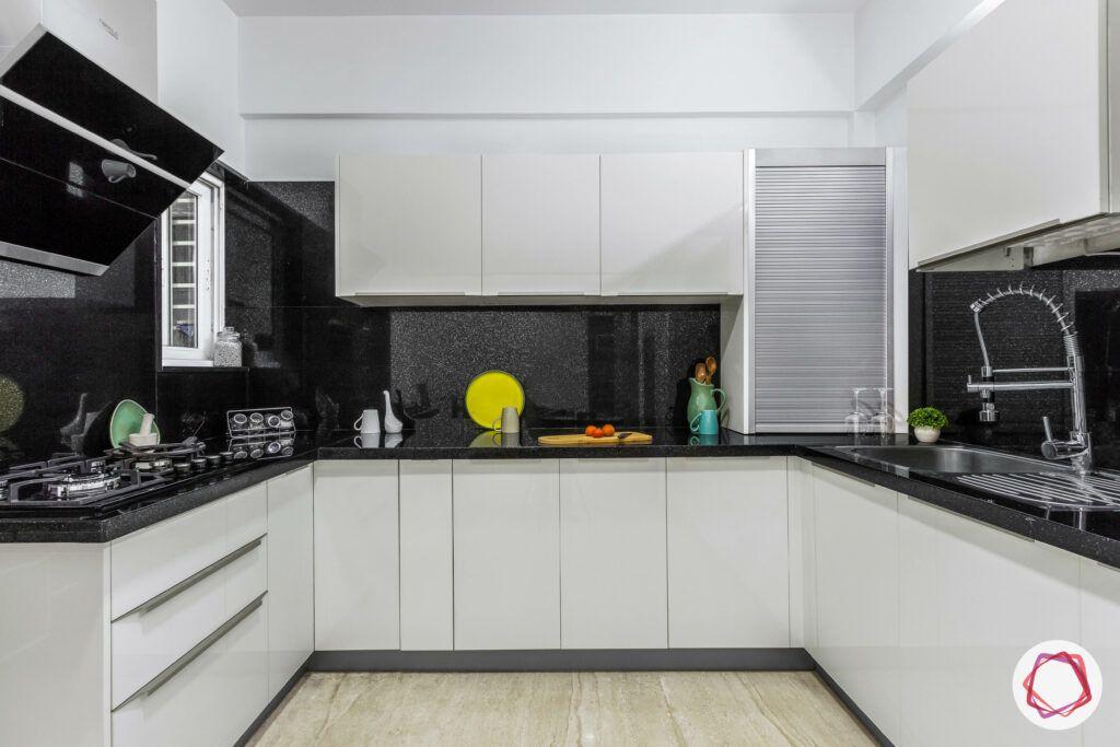 bangalore-home-design-kitchen-black-white