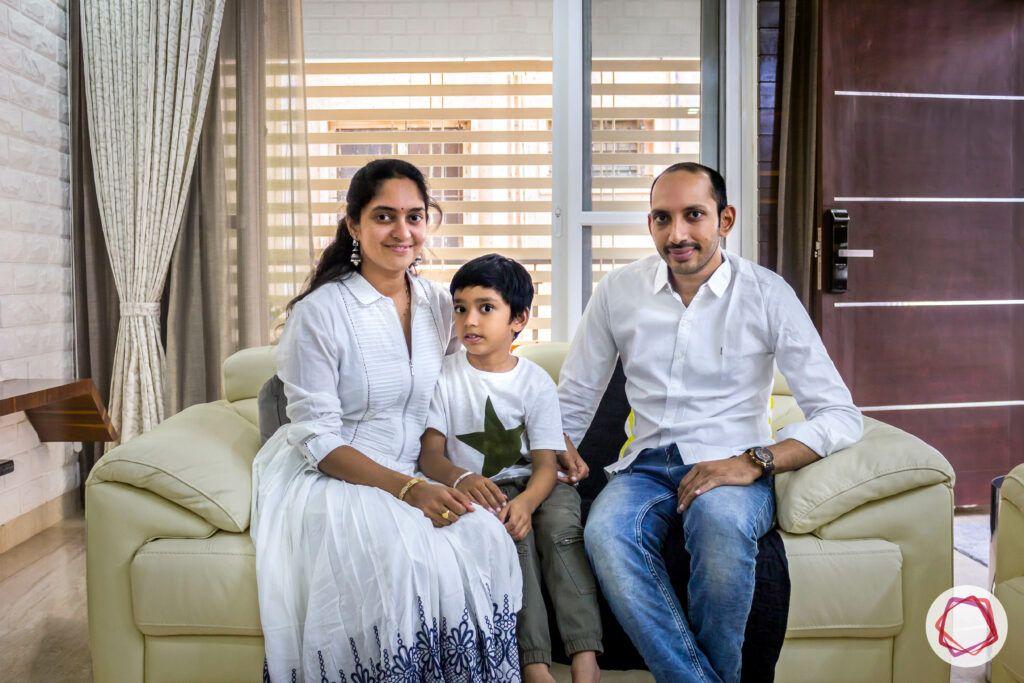 bangalore-home-design-suman-varma-client-photo