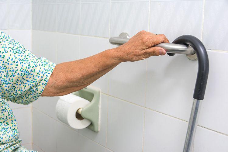 bathroom-ideas-handrail-toilet