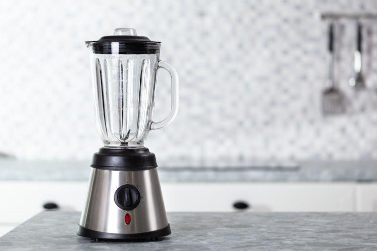 kitchen appliances-mixie