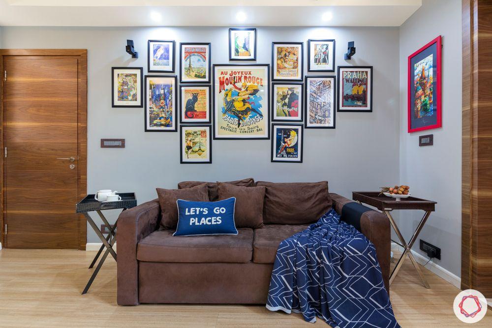 sofa design-lawson style sofa-brown sofa designs