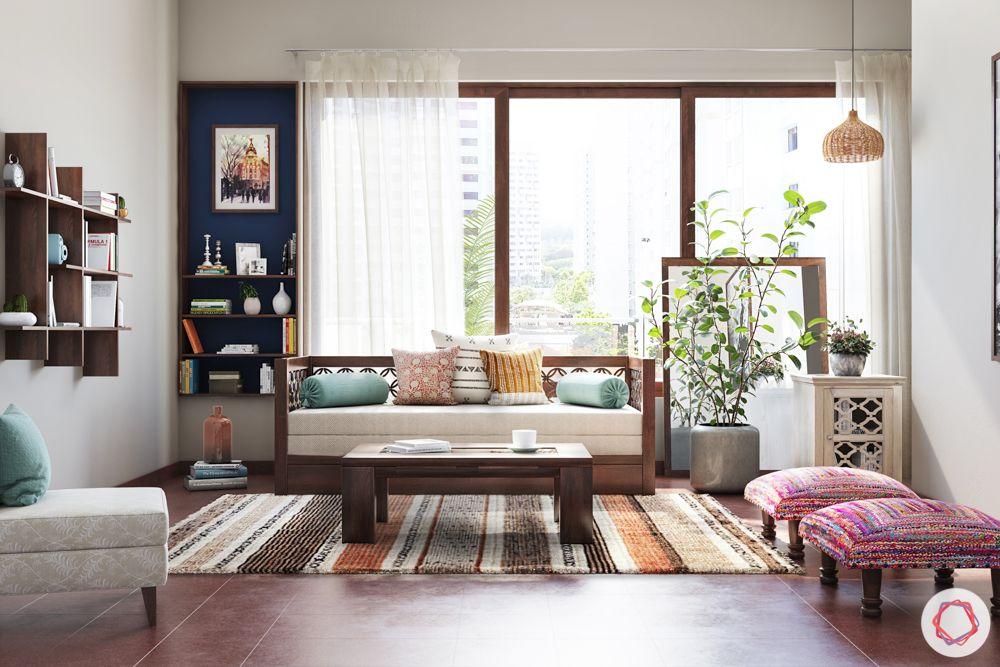 sofa design-settee designs